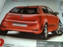 2009/12 - [Fiat] Punto Evo - Page 6 28082012