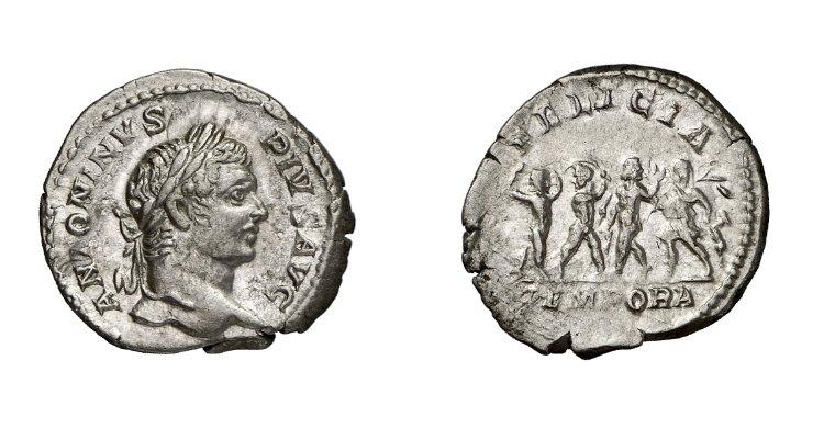 Helios numismatik du 14 octobre - Page 4 00554q10