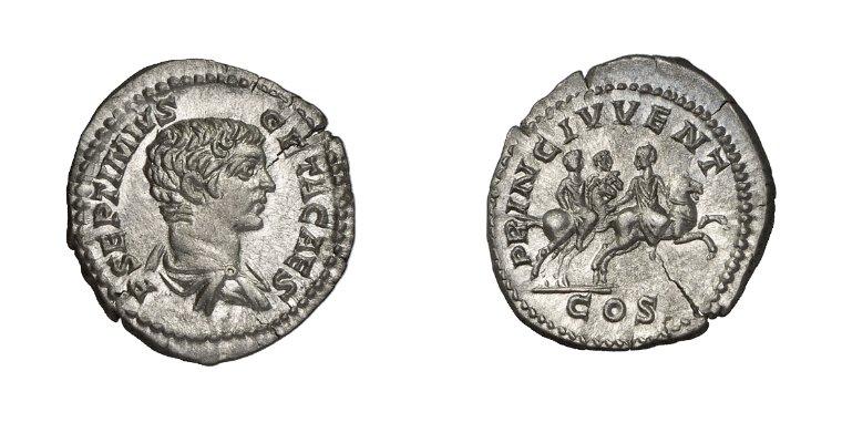 Helios numismatik du 14 octobre - Page 4 00586q10