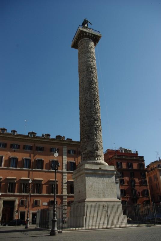 Séjour à Rome - Page 4 Imgp1111
