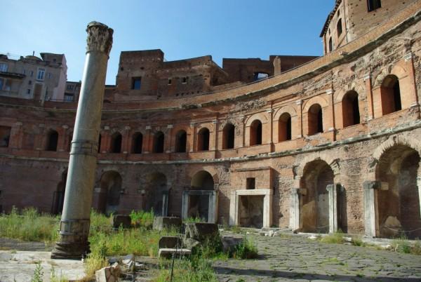 Séjour à Rome - Page 4 Imgp1516