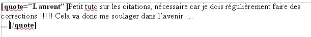 Les citations !! Quote10