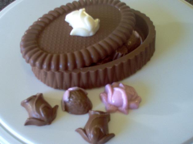 Le chocolat  Coffre10