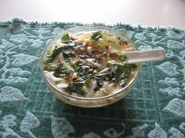 Soupe tonkinoise de Marie Lune Mid_so13