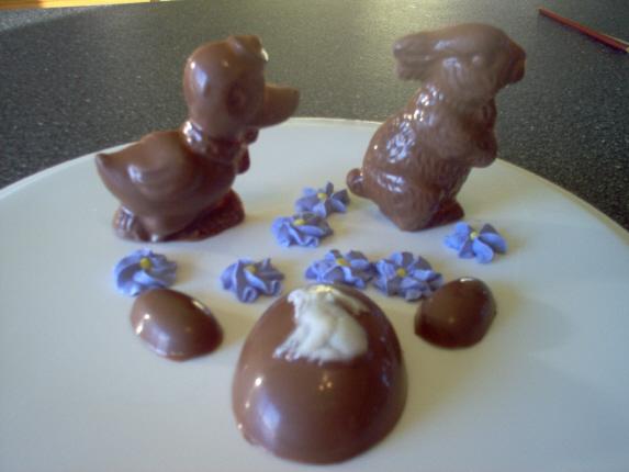 Faire soi-même des petits chocolats  Paqc10
