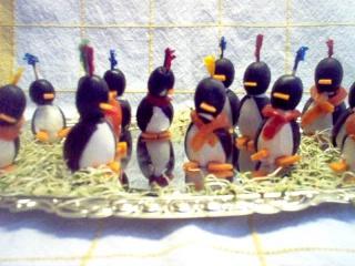 Iglou et Pingouins Photo_54
