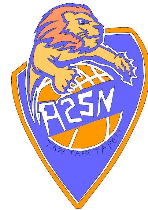 A2SN a besoin de votre avis pour son nouveau logo! Logo_110