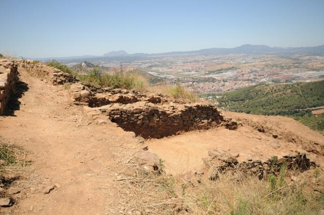El hallazgo de Puig Castellar Barcel17