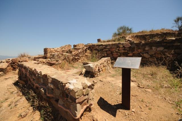 El hallazgo de Puig Castellar Barcel18