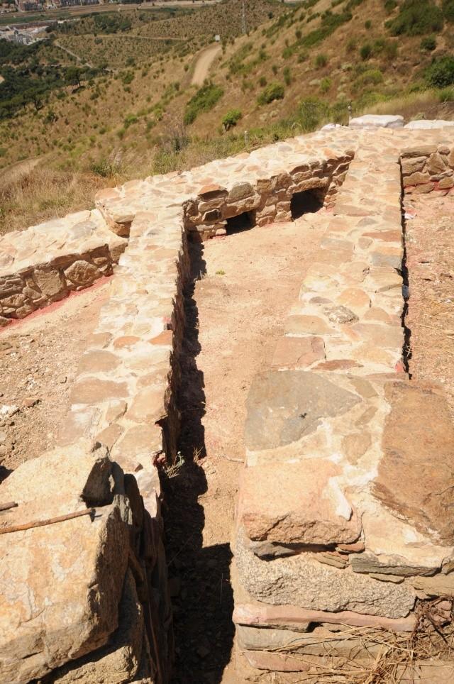 El hallazgo de Puig Castellar Barcel19