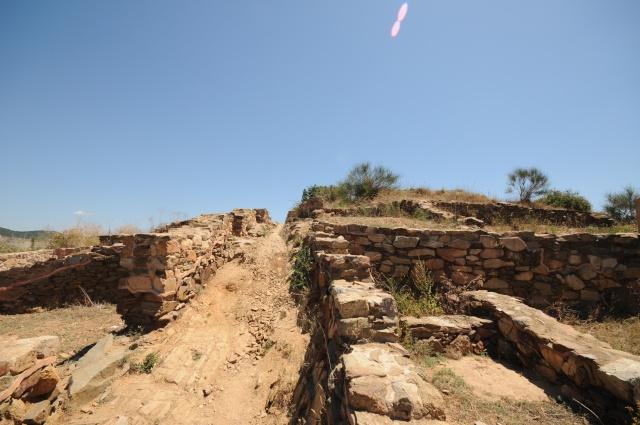 El hallazgo de Puig Castellar Barcel20
