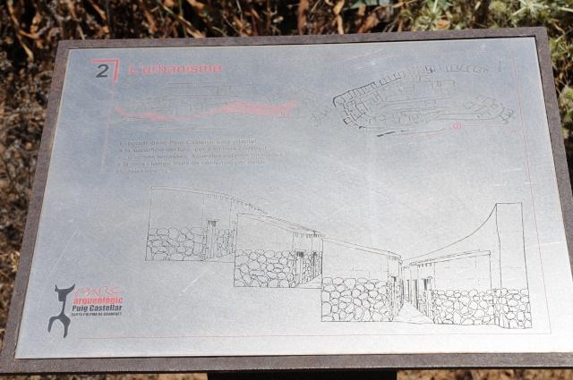 El hallazgo de Puig Castellar Barcel22