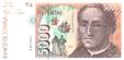 Billetes Españoles y de Euro
