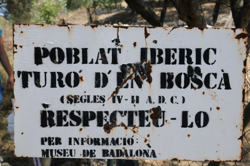 Turo d'en Bosca Dsc_0210