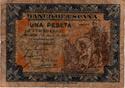 1 peseta 1940 1peset10