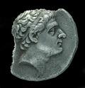 tetradracma de Antioco III 218a10
