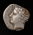 Obolo de Massalia aprox 400 a.C. _dsc0416