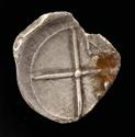 Obolo de Massalia aprox 400 a.C. _dsc0417