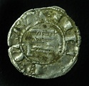 Dinero de Fernando IV (1295-1312), ceca B _dsc0519