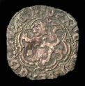 Blanca de Juan II (1406-1454), ceca de Burgos _dsc0521