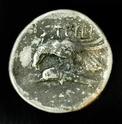 Estatera de Istros 400 - 350 a.C _dsc0530