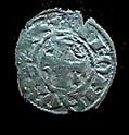 Dinheiro de D. Afonso III (1248-1279) Sinide11