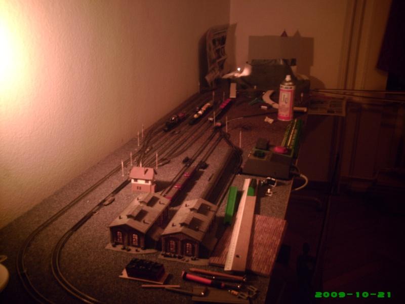 conception d'un tunnel Phto0020