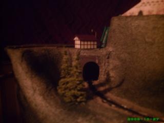 conception d'un tunnel Phto0026