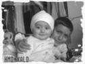 أطفال تل زيارات Muhama10
