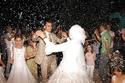 زفاف ريبر & وفاء R110