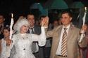 زفاف ريبر & وفاء R210