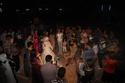 زفاف ريبر & وفاء R410