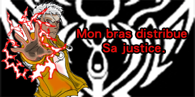 Scar Scarci13