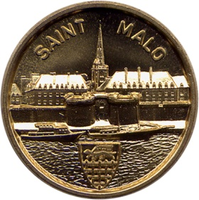 Saint-Malo (35400) 35sain10