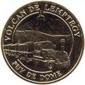 Médailles et Patrimoine 63_vol10