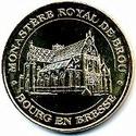 Bourg-en-Bresse (01000) 9-8710