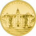 Tchèque République (CZ) Cskval10
