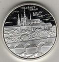 Tchèque République (CZ) Cz00610