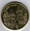 Tchèque République (CZ) Cz01010