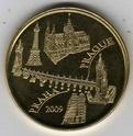 Tchèque République (CZ) Cz01110