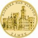 Tchèque République (CZ) Czkhlu10