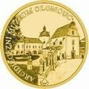 Tchèque République (CZ) Czkolo10