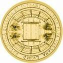 Tchèque République (CZ) Czkprb10