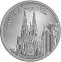 Koln (Cologne)  [XEBJ / XEHH / XEJE / XEMB] Dom_ko10