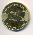 Médailles diverses Ecomar10