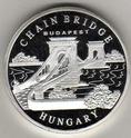 Budapest Hu00110