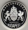 Budapest Hu00210