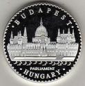Budapest Hu00310