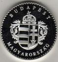 Budapest Hu00410