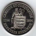 Médailles diverses Img01410